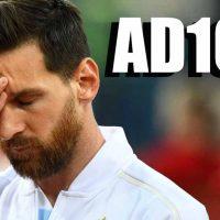 ¡Chile es una fiesta! Los divertidos memes que dejó la eliminación de Argentina ante Francia