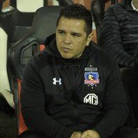 Colo Colo, Ñublense, Copa Chile, fracaso, Yessenia Huenteo, Héctor Tapia