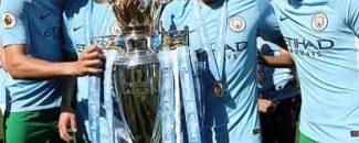Claudio Bravo, Boca Juniors, Manchester City, Copa Libertadores