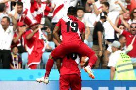 Perú, Robo a Chile, Jorge Sampaoli, prensa peruana, Selección Chilena, Marcelo Bielsa