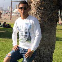 Felipe Flores, Colo Colo, regreso, Instagram