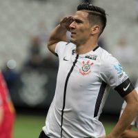 ¡Ojo albos! La ayuda que le dio Manuel Pellegrini a Colo Colo pensando en Copa Libertadores