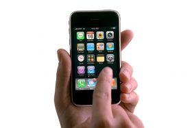 App Store, Apple, décimo aniversario, las mejores app 2018
