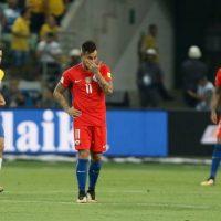 ¡El dedo en la yaga! Presidente de FIFA utilizó a Chile para justificar Qatar 2022 con 48 selecciones