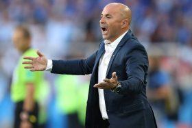 [VIDEO] ¡Definitivo! Medios argentinos confirman que Jorge Sampaoli no seguirá siendo el DT de Argentina