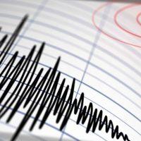 Sismo, 5.1 Richter, Región de Antofagasta, Calama, María Elena, Sismología de Chile, Onemi