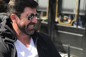 Deportes Temuco, Marcelo Salas, venganza, castigo, entradas, San Lorenzo, castigo, Conmebol