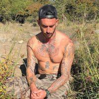 Mauricio Pinilla, Universidad de Chile, borraron fotos, despecho