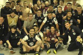 ¡Atención albos! Todo lo que debes saber para comprar entradas del partido de Colo Colo ante Palmeiras