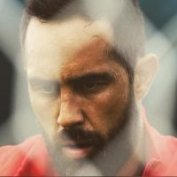 Claudio Bravo piensa en su futuro e indirectamente la respondió a Arturo Vidal