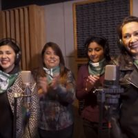 Vamos Ya, Aborto Libre, diputadas oposición, Marisela Santibáñez, Karol Cariola, Claudia Mix, Camila Rojas, Karina Oliva, Karla Toro