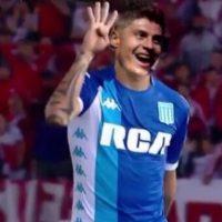 Colo Colo, Pato Rubio, memes, Everton, fotos, goleada, redes sociales