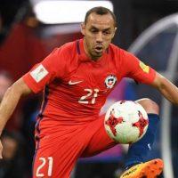 ¡Lo reveló! La verdad de Marcelo Díaz sobre la Selección Chilena que sorprendió a todos
