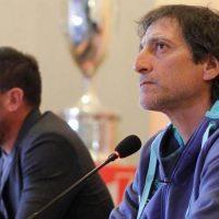 ¡Zanjado! Daniel Morón aclaró interés de Colo Colo por contar con los servicios de Mario Salas