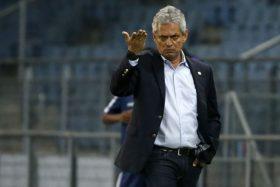 ¡Está definido! Federación Colombiana de Fútbol definición interés por Reinaldo Rueda