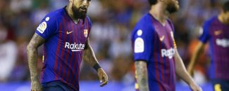 ¡Días contados! Prensa española asegura que Messi pidió a Pogba y la salida de tres jugadores del FC Barcelona