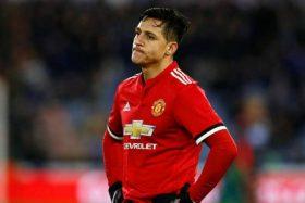 ¡Bombazo! El futuro de Alexis estaría en Italia tras confirmarse que en enero dejaría el Manchester United