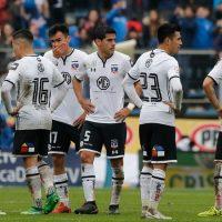 ¡Durísimo castigo! ANFP le da palos en el suelo a Colo Colo y suspende a tres jugadores claves de Héctor Tapia