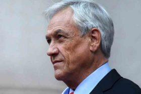 Se estrechan las cifras: Cadem entrega nueva aprobación de Sebastián Piñera y genera preocupación en La Moneda
