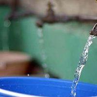 [VIDEO] ¡Ojo! Las imágenes que comprueba que el agua potable en Chile... ¡Es veneno!