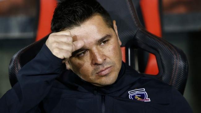 ¡Aprobado! ByN decidió que será el reemplazante de Héctor Tapia tras negativa de Mario Salas