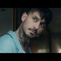 """[VIDEO] ¡En otra! Mauricio Pinilla reapareció en pantalla y sacó carcajadas incluso entre los hinchas de la """"U"""""""