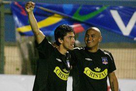 ¡No aguantó más! Ex delantero de 'La Roja' y Colo Colo regresa al fútbol y remeció el mercado