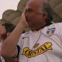 """¡Brutales! Los burlescos memes de los hinchas de la """"U"""" contra Colo Colo por quedar fuera de la Copa Libertadores"""