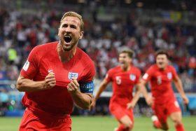 Bélgica, Inglaterra, sospechoso, Grupo G, segundo lugar, Rusia 2018, FIFA