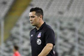 Medio aseguró que ByN ya definió al reemplazante de Héctor Tapia de cara al 2019