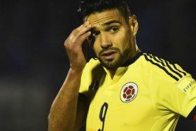 [VIDEO] Engordar para morir flaco: Colombia empató en los 94 minutos y es eliminado en penales por Inglaterra