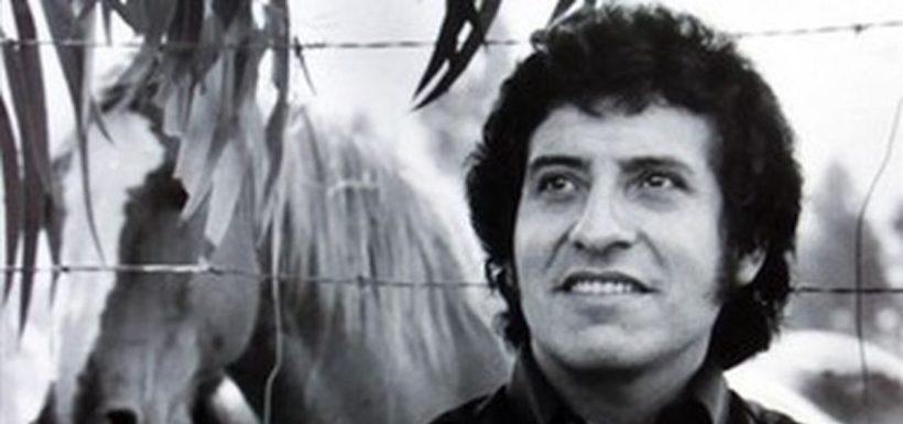 Víctor Jara, asesinato, Dictadura Pinochet, Pedro Barrientos, extradición, Roberto Ampuero, cancillería, Estados Unidos