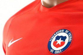 Enzo Roco, Selección Chilena, sin club, Cruz Azul, Reinaldo Rueda