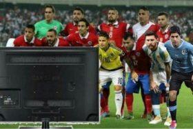 Memes, Uruguay, eliminación, Rusia 2018, burlas, Fernando Muslera