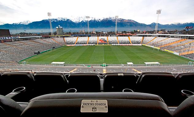 ¡Escándalo! ByN busca subir los precios de las entradas para el Estadio Monumental y los hinchas estallan en su contra