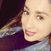 bodega fernanda maciel Paola Correa