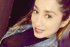 pericia bodega fernanda maciel Paola Correa
