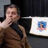 ¡Crece la polémica! Aníbal Mosa trapeó el piso con Gabriel Ruiz-Tagle tras intención de subir los precios de las entradas