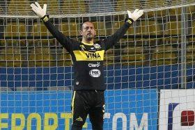 Eduardo Lobos, Everton, Coquimbo Unido, Primera B