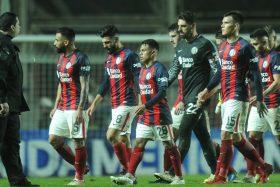 ¡Por secretaría! San Lorenzo denunció a Deportes Temuco ante la Conmebol y pidió que se les de por vencedores