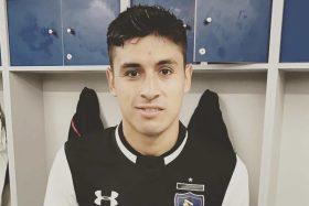 Colo Colo, 10 puntos, Claudio Baeza, camiseta, castigo, Garra Blanca