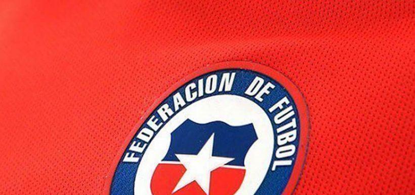 Cristopher Toselli, Claudio Bravo, Selección Chilena, lesionado