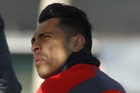 ¡Está finiquitado! Posicionan a Gonzalo Jara en poderoso equipo mexicano para la próxima temporada