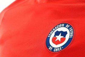 Selección Chilena, Eduardo Vargas, nómina, Roja, Japón, Corea, Reinaldo Rueda, Johnny Herrera
