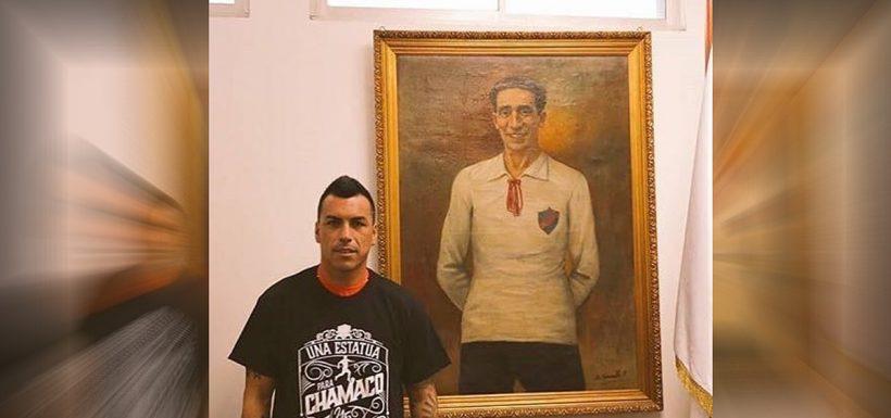 Esteban Paredes, Diplomado de Formulación y Evaluación de Proyectos, IACC, Colo Colo