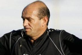 Rubén Selman, hinchas, Colo Colo, Corinthians, Copa Libertadores, Twitter