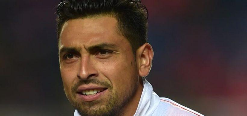 Gonzalo Jara, lesionado, Universidad de Chile, Superclásico, hinchas, reacciones, Colo Colo