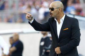 ¡Regresa el fantasma! Marco Antonio Figuroa vuelve al fútbol chileno para hacerse cargo de este club de región