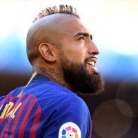 [VIDEO] ¡Impacto! FC Barcelona anunció cambio de escudo y conmocionó a todo el mundo del fútbol