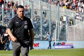 Héctor Tapia sale al paso de las críticas de los hinchas y le mandó un directo mensaje